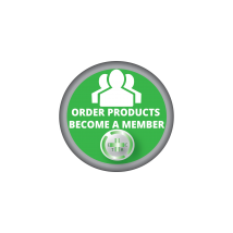 ORDER_PRODUCTS_AND_BECOME_A_MEMBER01